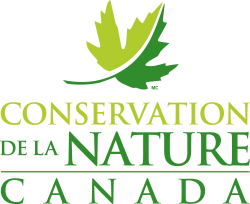 Conservation de la nature Canada